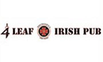4 Leaf Irish Pub