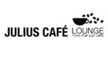 Julius Café