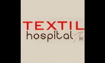 Textil Hospital