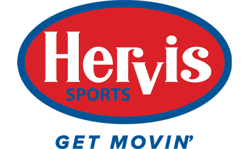 Hervis Sport