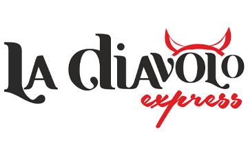 La Diavolo Express
