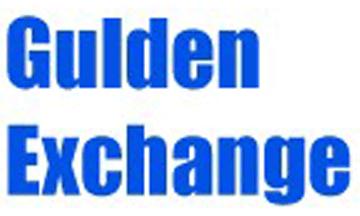 Gulden Exchange
