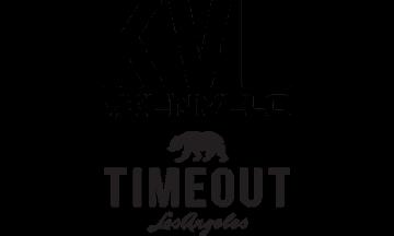 Kenvelo & Timeout