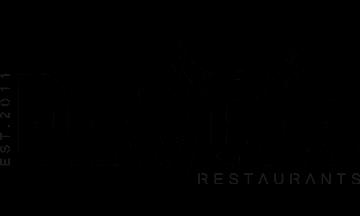 Restaurant La Diavolo