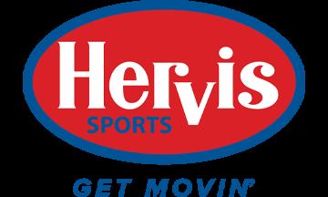 Hervis sports